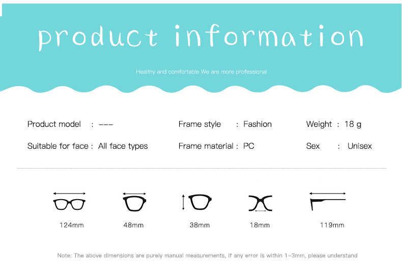 HOOLDW כיכר ילדים משקפי שמש סיליקון גמיש בטיחות ילדים מקוטב משקפי שמש ילדה ילד משקפיים UV400 תינוק גווני Eyewear