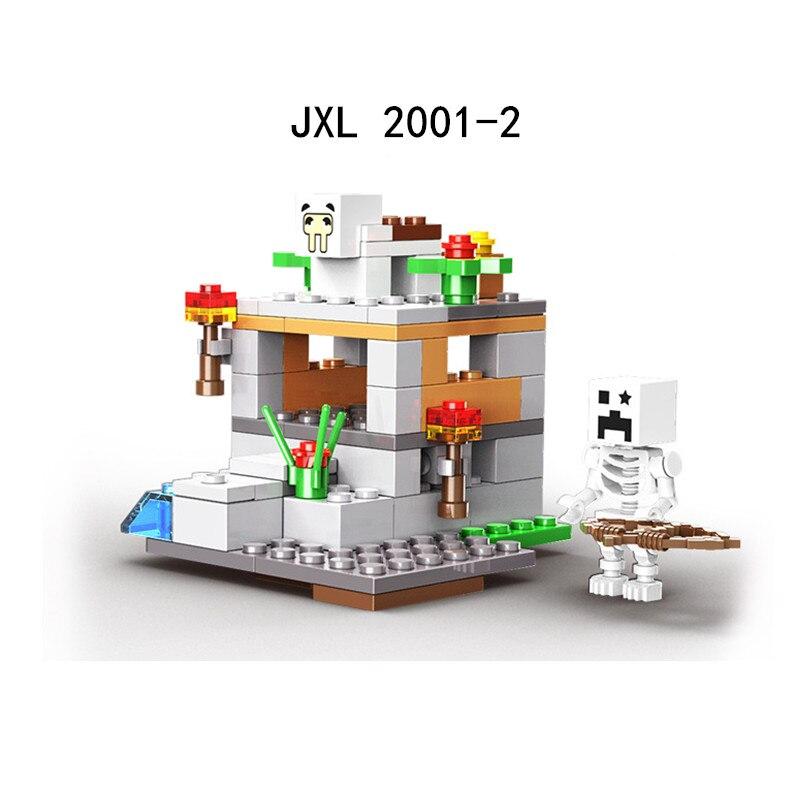 JXL 2001-2