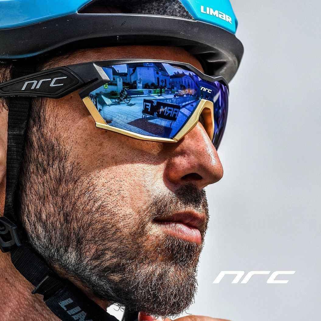 Фотохромные велосипедные очки NRC P-Ride, мужские спортивные велосипедные солнцезащитные очки для горного велосипеда, женские очки для велоспорта, otali.ru