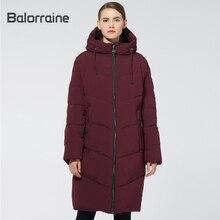 Women's Winter Jacket Outerwear Fashion 2019 Women 'S Down Jacket Long Big Size 10XL 12XL Open Women 'S Winter Coat