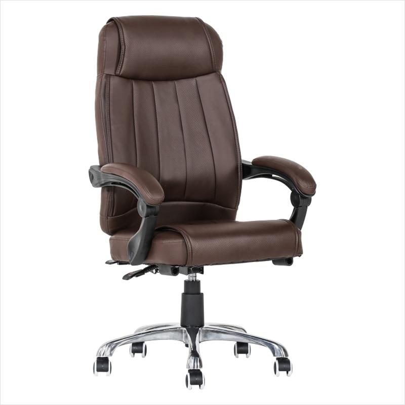 כיסא משרד הנחה Biurowy 48