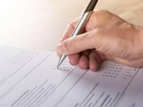 证券公司年度报告内容与格式准则(2013 年修订)