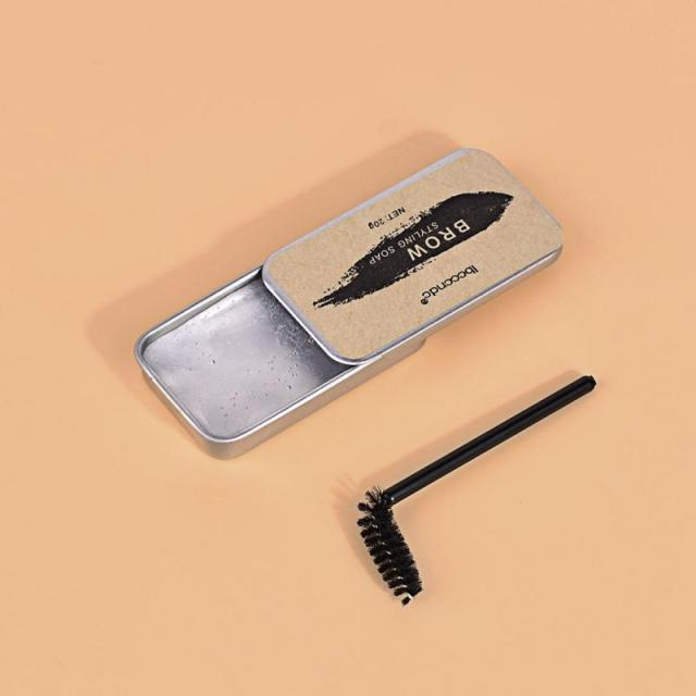 Brows Styling Soap 3
