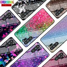 Starlight blazed art for Huawei P Smart Z Plus 2019 P30