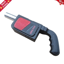 BBQ Fan Bbq-Grill-Accessories Air-Blower Cooking-Tool Picnic-Grill Barbecue Outdoor Camping