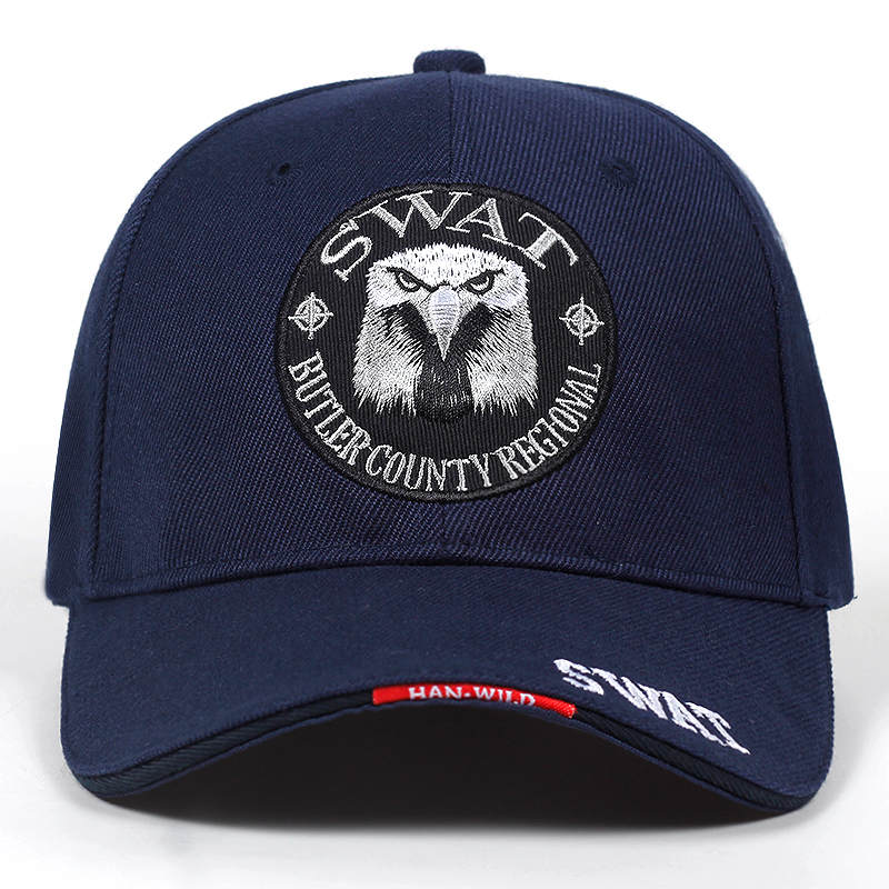 2019 Tactical Cap Mens Baseball Cap Army Snapback Caps Casquette Homme Pattern Trucker Cap Bone Masculino 56-60cm