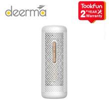 2020 nowy Deerma DEM CS10M Mini osuszacz do szafa do domu osuszacz powietrza ubrania suche ciepła odwadniacz wilgoci absorbe