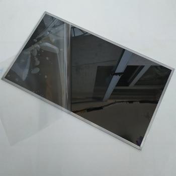 "15.6"" HD Laptop LED LCD Screen LTN156AT16 LTN156AT16-L01 Fully tested"