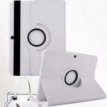 Для samsung tab4 101 дюймов sm t530/sm t531 Подставка для планшета