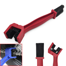 Care-Tool Motorcycle-Cleaning-Brush EC300 Chain-Gear EC250 for Gas-Gas Ec2t/Fse/Fsr/..