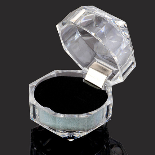 Accessories Gift Box High Quality Paper Jewlery Box Jewelry Set Bracelet Gift Box