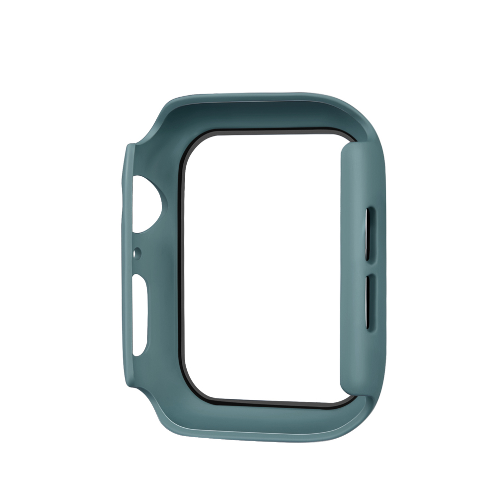 Shell Protector Case for Apple Watch 52
