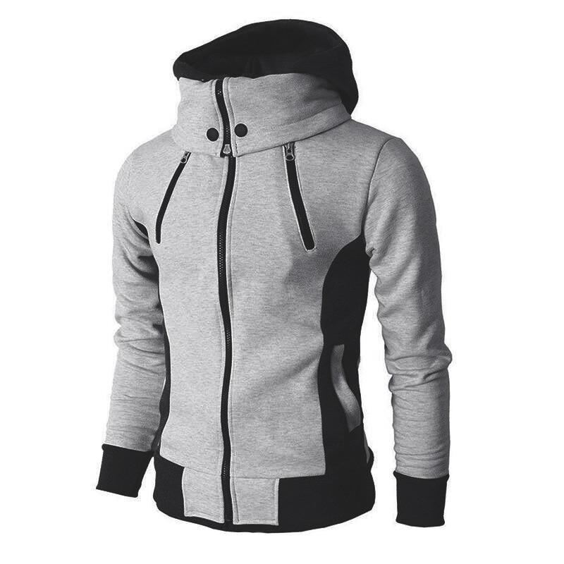New Fashion Jacket for Men -  Top Design Jacket  1
