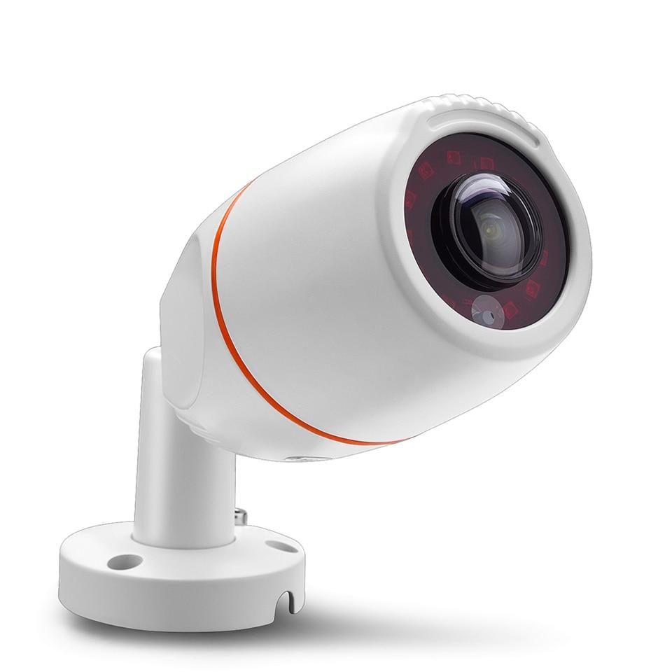 IP 4MP 5MP Fisheye Panoramic Camera 180 Degree 360 Degree Lens P2P ONVIF Waterproof Outdoor Security Camera POE
