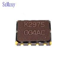 2PCS New&Original 2SK2975 K2975 2SK2975 T11 QFN