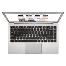Cheap slim laptop 13.3 inch win 10 Intel notebooks laptop