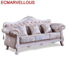 Mobili Koltuk Takimi Couch Zitzak Para Home Meble Do Salonu European Mueble De Sala Set Living Room Furniture Mobilya Sofa