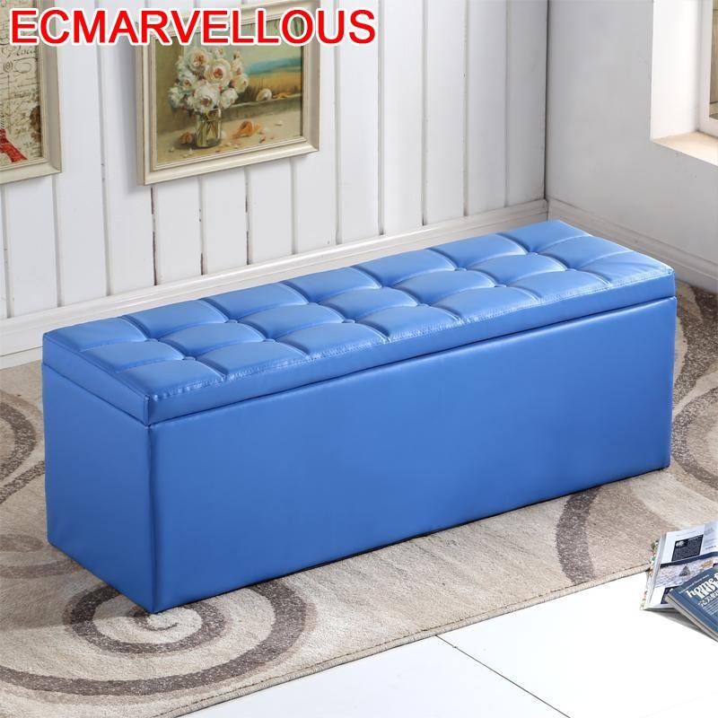 Plegable Sofa Sgabelli Toilet Banquinho Werkbank Krukje Escalera Poef Kids Furniture Taburete Change Shoes Storage Stool