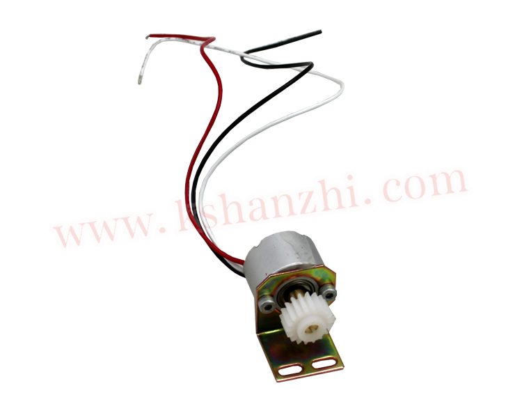 Запчасти для вилочного погрузчика, подъемный потенциометр, используемый для 8500507001 с 850