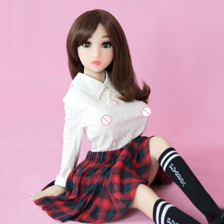 <font><b>100cm</b></font> <font><b>big</b></font> <font><b>breast</b></font> Japanese sexdoll adult male realistic sexy <font><b>sex</b></font> <font><b>dolls</b></font> silicone tpe real <font><b>doll</b></font> vagina anus lifelike image