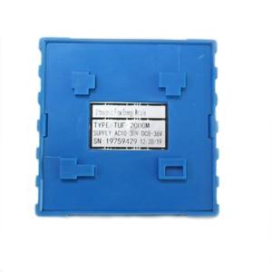 Image 5 - TUF 2000M TS 2(DN15 ~ DN100mm) TM 1(DN50 ~ DN700mm) TL 1(DN300 ~ DN6000mm) קולי מודול מד זרימת Flowmeter