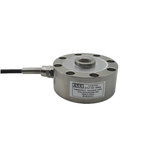 CALT 5000 кг Емкость, анти-частичная нагрузка, спицевая локатор для дозирования, Весы-хопперы