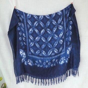 Sjaal winter fashion shawl,cotton thick big size women scarf,plaid printed warm scarf wrap,floral hijab fringe tassel cape femme