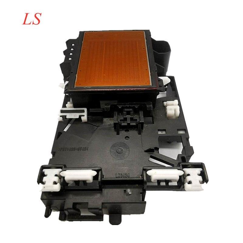 Оригинальная Печатающая головка для Brother MFC J4410 J4510 J4610 J4710 J3520 J3530 J3720 J2310 J2510 J6520 J6720 J6920 DCP J4110