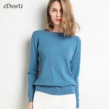 Unta Sederhana Sweater Sweater