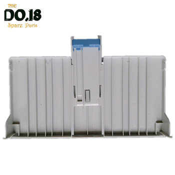10X RM1-2035-000CN RM1-2035-000 RM1-2035 Paper Input Delivery Tray Assembly ASSY for HP LaserJet 1022 1022n 1022nw