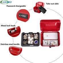 LLavero de coche de seguridad magnético, caja de seguridad negra con imán para casa, oficina, coche, camión, cajas fuertes, caravana, caja secreta