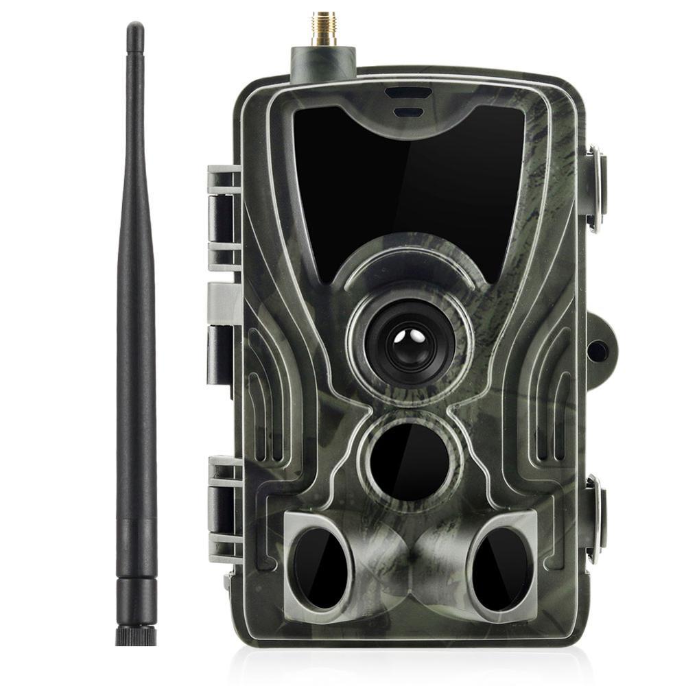 celular camera de caca movel 2g mms sms gsm 16mp 1080 p infravermelha sem fio visao