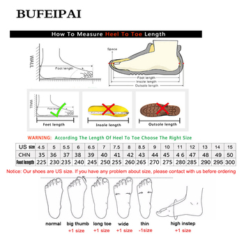 2020Professional Mens Wrestling Shoes Boxing Shoes Breathable Flighting Boxing Sneakers Quality Mesh Size37 47Wrestling