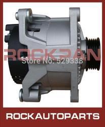 Nowy alternator 63321244 1066407 63341730 0986044631 dla ford mazda