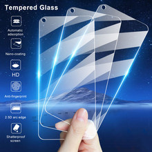 9D for huawei honor 30s v30 30 pro plusphone screen protector honor 20i 20s v20 view 20 lite tempered glass film protective