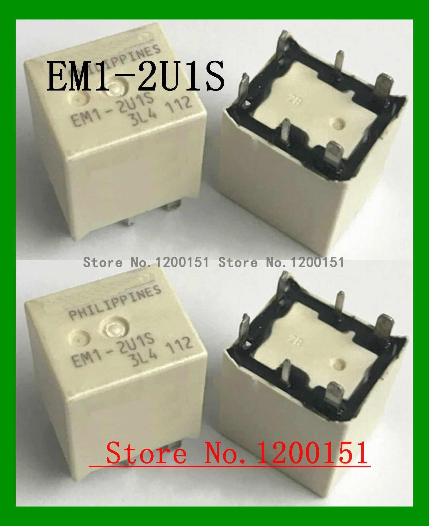 CP1-12V ACP131 EM1-2U1 EM1-2U1S EN2-B1N1S EP1F-B3G1S EP2R-B3G1T ET1-B3M1S ET2F-N3 EX1-1F1J EX1-N6