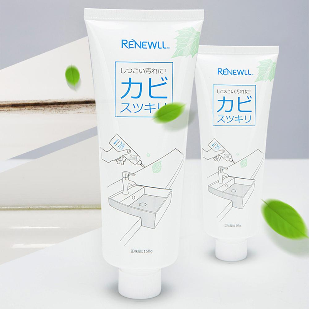 Deep Down Wall Mold Mildew Rmover Cleaner Removal Ceramic Gel Tile Pool In Addition Household Detergent Chemical Miracle