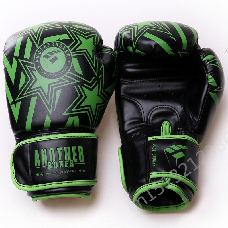 H837656d780f845b6a7256da56e40ced0Z - Sleek Men's boxing gloves