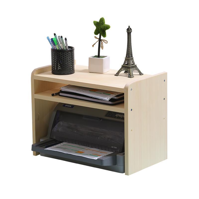 Papeles Agenda Archiefkast Armario De Madera Printer Shelf Mueble Para Oficina Archivador Archivero Archivadores File Cabinet