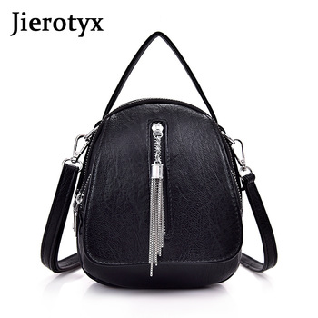 JIEROTYX  Women Messenger Bags Small Female Leather Shoulder Bag Sac Crossbody Bags For Women Bag Ladies Clutch Party Bolsas fashion woman bag leather crossbody bags for women messenger bags female shoulder handbag crossbody bags for women sac femme