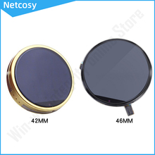 Full Screen For Motorola Moto 360 2 2st 42mm 46mm LCD display+Touch screen assembly For Moto 360 2st Gen LCD Screen