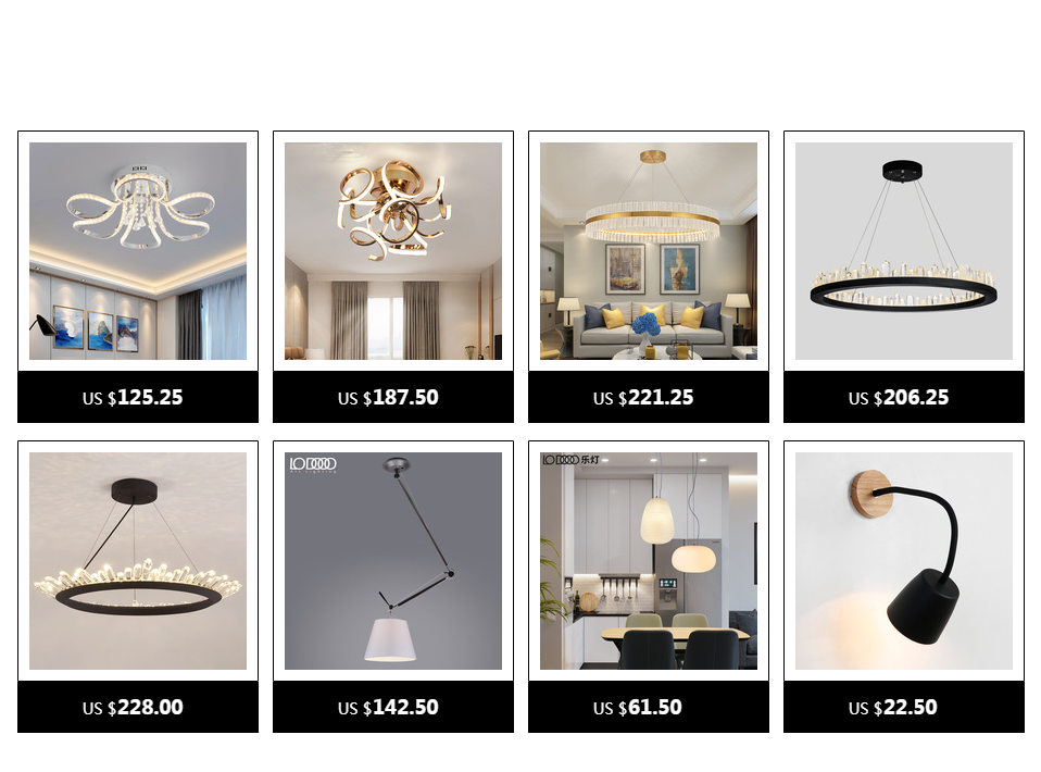 H8378e70b801c451581aaa1b53b6f1ebcQ Surface Mounted Modern Led Ceiling Lights for living room bedroom Ultra-thin lamparas de techo Rectangle Ceiling lamp fixtures