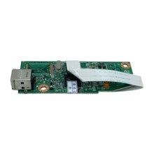 MỚI FORMATTER PCA ASSY Formatter Board logic Chính Ban Mainboard Mẹ Ban Cho HP P1102 CE668 60001