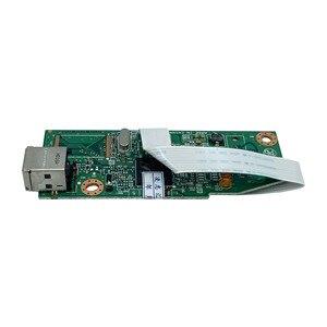 Image 1 - YENI FORMATTER PCA ASSY Formatter Kurulu mantık Ana Kurulu Anakart Için ana kurulu HP P1102 CE668 60001