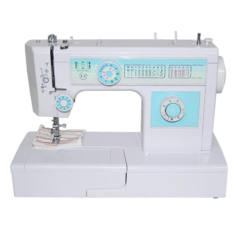 1pc JH653 Origian Famosa marca cinese ACME macchina da cucire - Macchine utensili e accessori - Fotografia 1