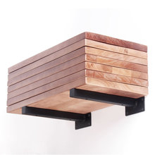Multifun right angle fixed bracket Fixed angle code wall shelf 90 degree cabinets furniture hardware brackets for shelves