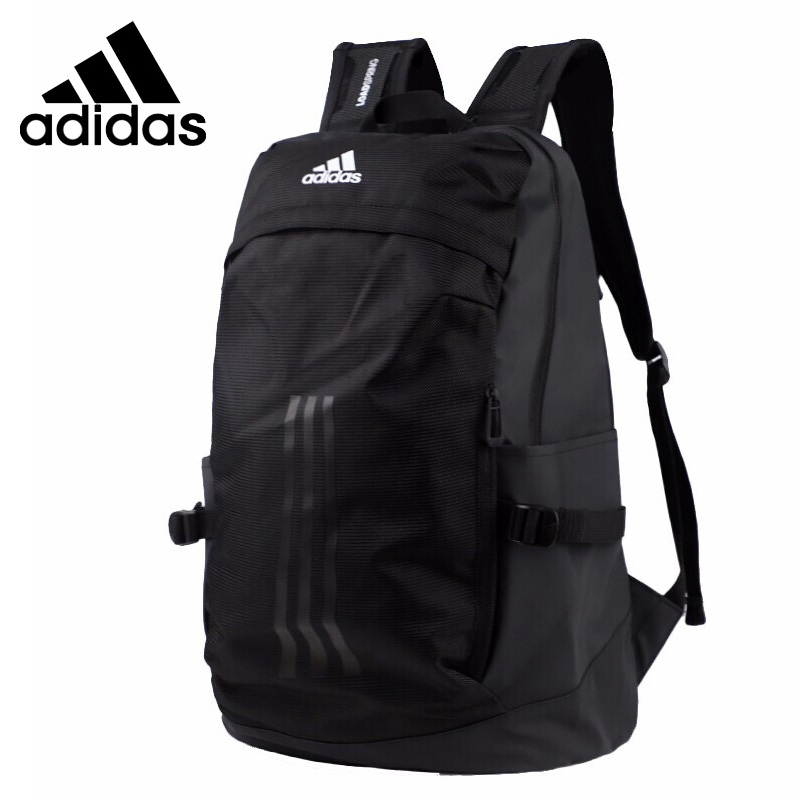 Original New Arrival  Adidas EP/Syst. BP30 Unisex  Backpacks Sports Bags