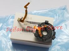 新オリジナルレンズの修理および交換部品EF S 17 85ミリメートルf/4 5.6はusm開口グループ