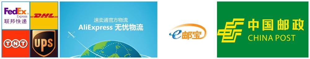 QQ图片20191009200844_副本