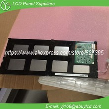KCG089HV1AA-G00 8.9 inch 640*240 industrial lcd panel